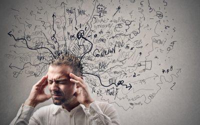 La surcharge mentale, savoir la dépister